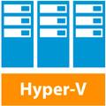 Hyper-V-HA-cluster-000.jpg