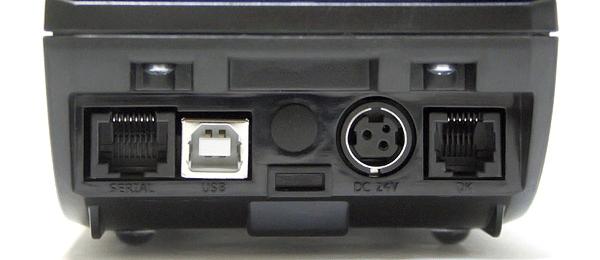 KKT-ATOL-1C-001.png