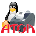 KKT-ATOL-1C-Linux-000.png