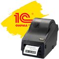Label-Printers-1c83.png
