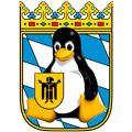 LiMux2015-000.jpg