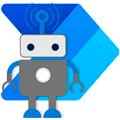 MS-Power-Automate-Desktop-000.png