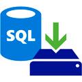 MS-SQL-Backup-000.jpg