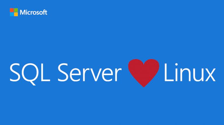 https://interface31.ru/tech_it/images/Microsoft-Linux-002.png