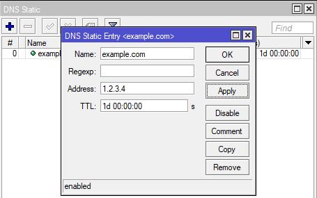 Mikrotik-DNS-DHCP-004.png