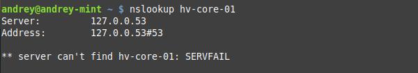 Mikrotik-DNS-DHCP-007.png