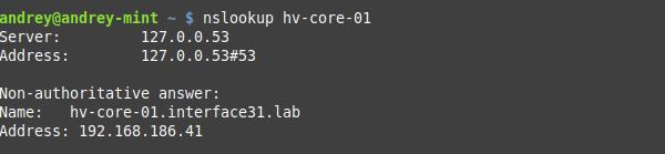 Mikrotik-DNS-DHCP-017.png