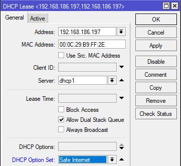 Mikrotik-DNS-DHCP-022.png