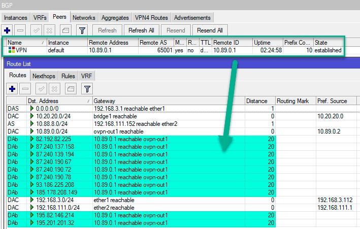 https://interface31.ru/tech_it/images/Mikrotik-VPN-BGP-004.png