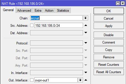 Mikrotik-VPN-internet-002.png