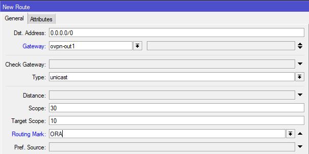 Mikrotik-VPN-internet-005.png