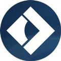 Movavi-PDF-editor-000.png