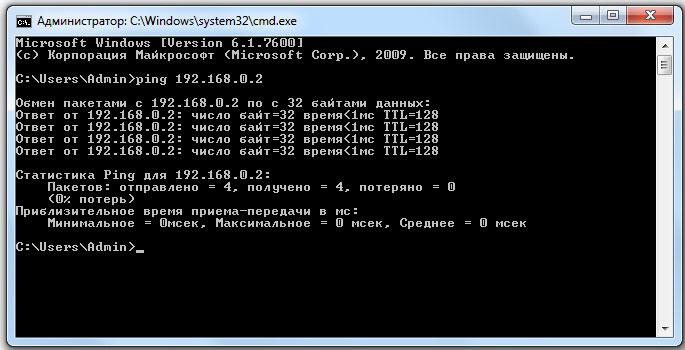 https://interface31.ru/tech_it/images/OpenVPN-channels-010.jpg