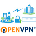 OpenVPN-channels-pass-000.jpg