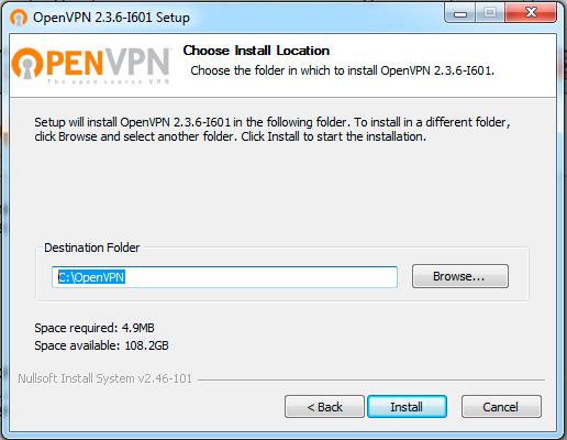 OpenVPN-channels-pass-004.jpg