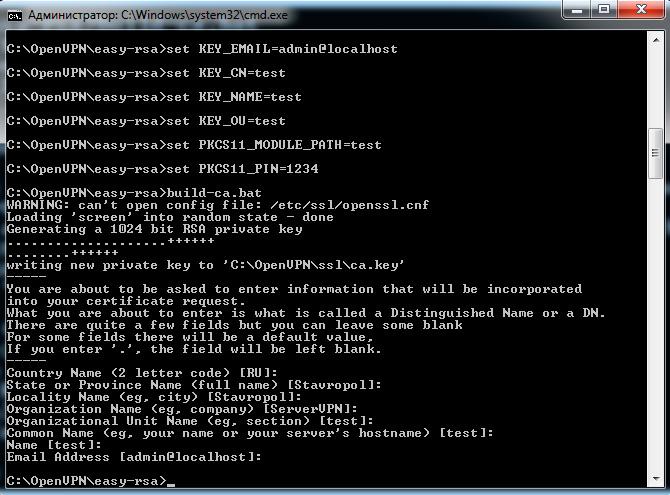 https://interface31.ru/tech_it/images/OpenVPN-channels-pass-009.jpg