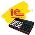 POS-Keyboard-000.jpg
