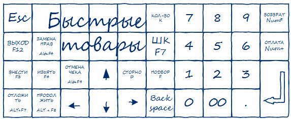 POS-Keyboard-003.jpg