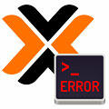Proxmox--installation-fails-after-DHCP-lease-obtained-000.jpg