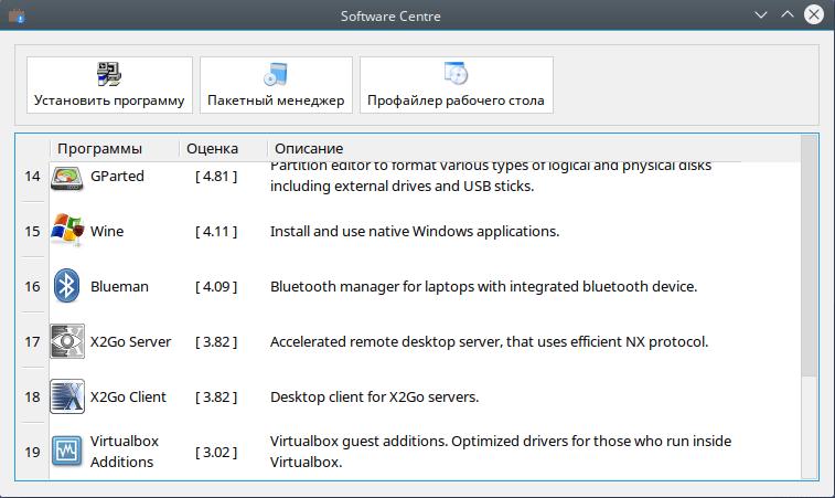 https://interface31.ru/tech_it/images/Q4OS-TDE-010.png