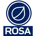 ROSA-Linux-000.png