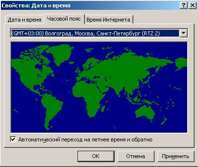 RTZ-14-003.jpg