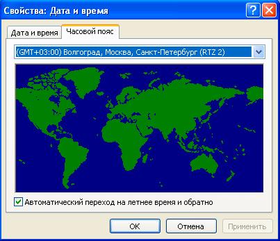 RTZ-14-004.jpg