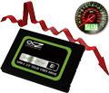 SSD-degrade-000.jpg