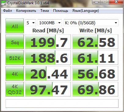 SSD-degrade-002.jpg