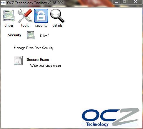 https://interface31.ru/tech_it/images/SSD-degrade-004.jpg