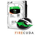 Seagate-Firecuda-1TB-000.jpg