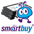 Smartbuy-Ignition-2-000.jpg