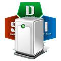 Snappy-Driver-Installer-000.jpg