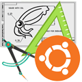 Squid-build-Debian-Ubuntu-000.png