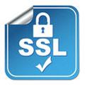 StartSSL-000.jpg
