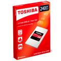 Toshiba-A100-000.jpg