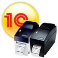 TradeWare-1C-Godex-DT2-000.jpg