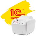 TradeWare-1C-Posiflex-Aura-6900-000.png