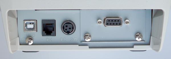 TradeWare-1C-Posiflex-Aura-6900-002.png