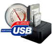 USB-HDD-test-000.png