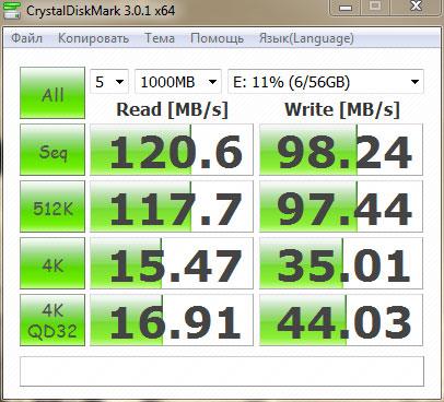 USB30-HDD-test-005.jpg