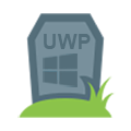 UWP-dream-is-dead-000.png