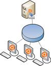Ubuntu-LAN-Setup-000.jpg