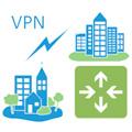 VPN-route-000.jpg
