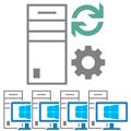 WSUS-WinSrv-2012-000.jpg