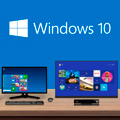 Windows-10-overview-000.jpg