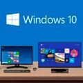 Windows-10-overview-000.jpg