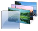 Windows7_themepack.png