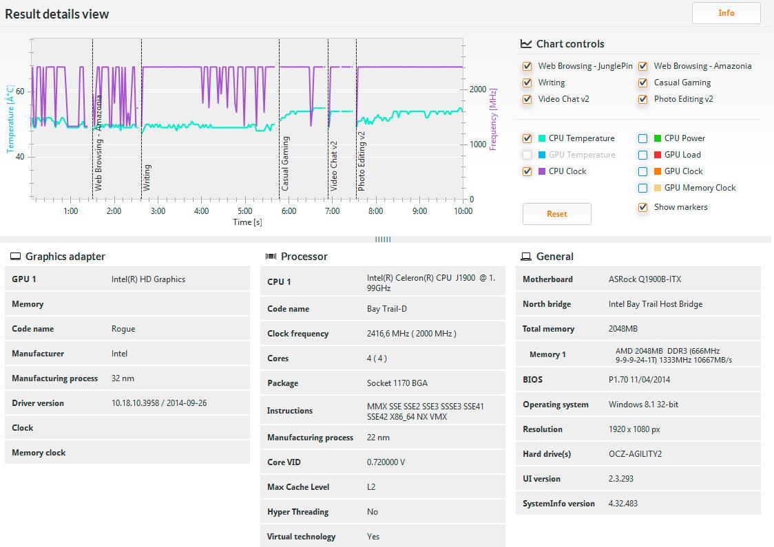 https://interface31.ru/tech_it/images/bay-trail-d-015.jpg