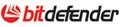 bitdefender-removal-tool.png